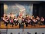 2017_Konzert